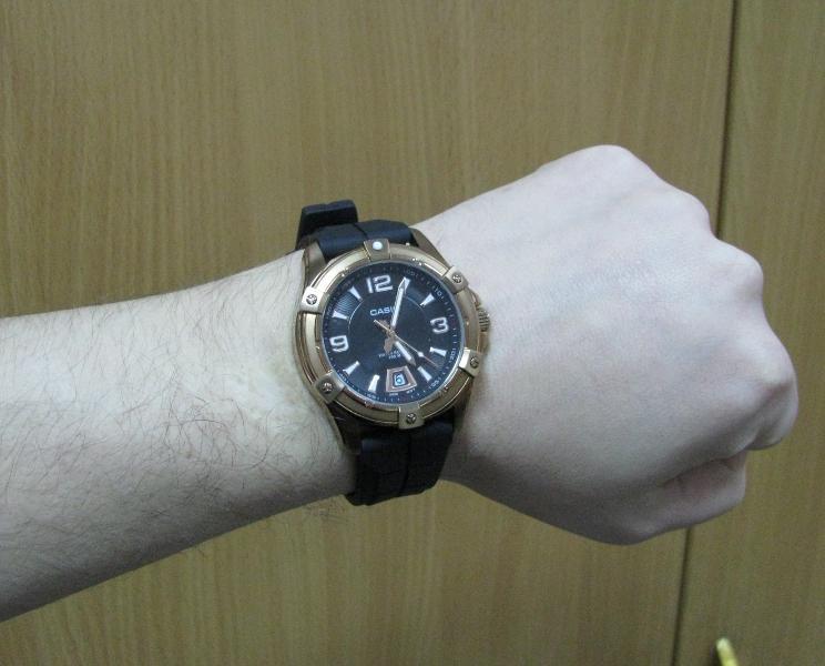 Наручные часы с лунным календарем купить в интернет