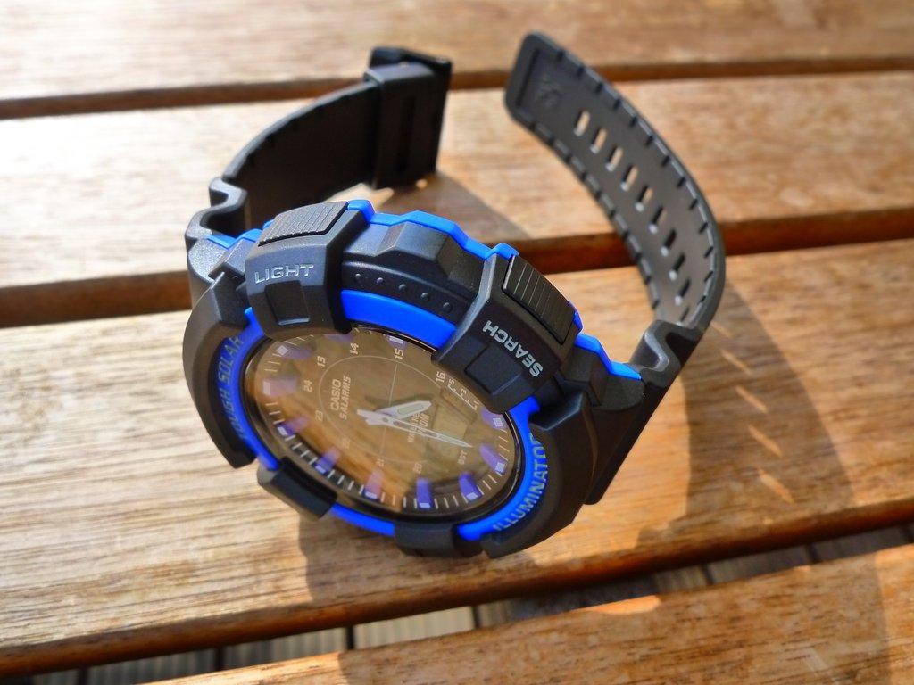 Купить часы касио наложенным платежем
