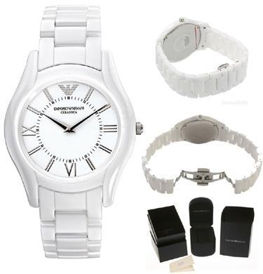 Мужские часы Emporio Armani AR2447