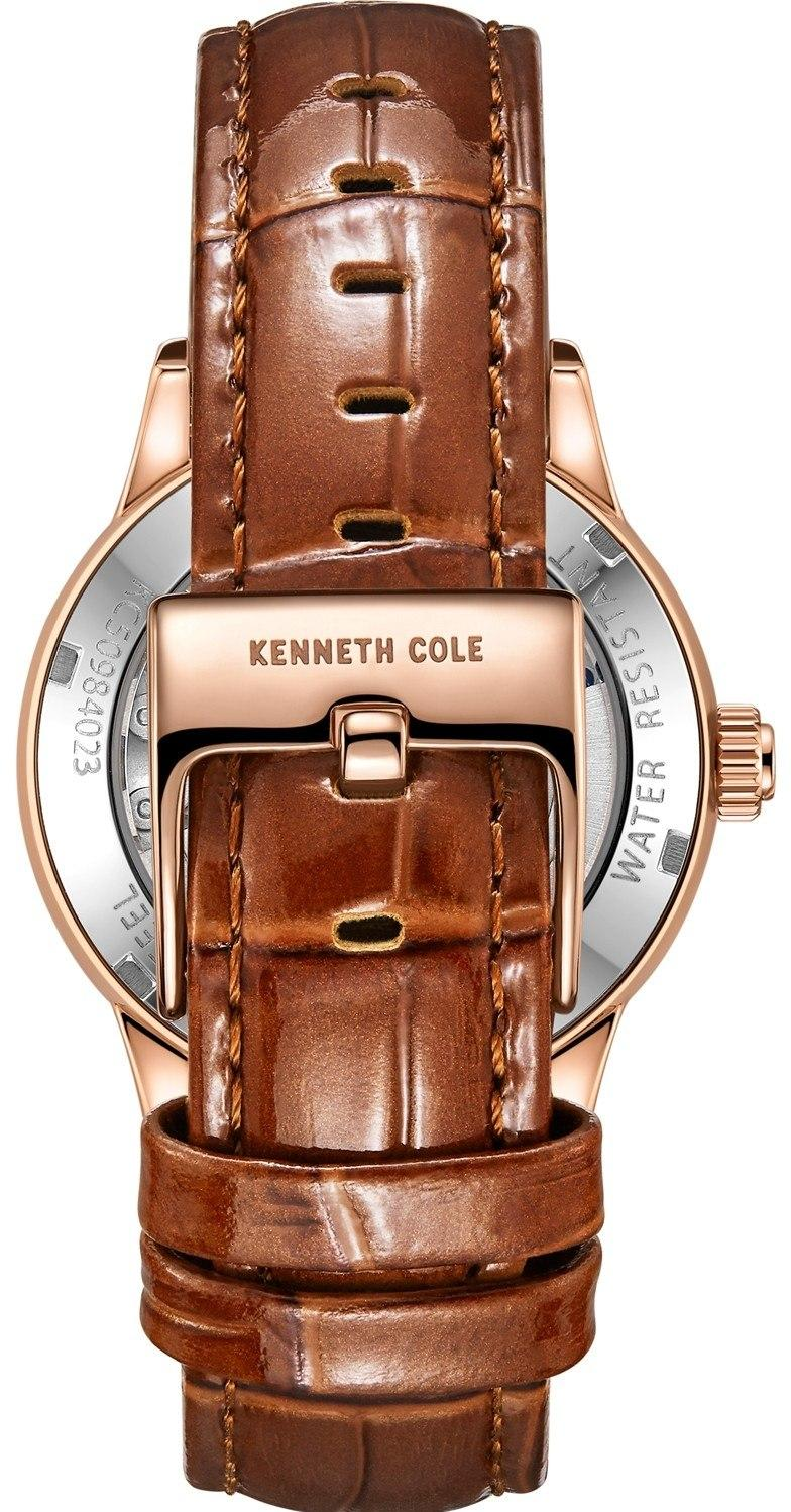 Kenneth Cole KC50984023