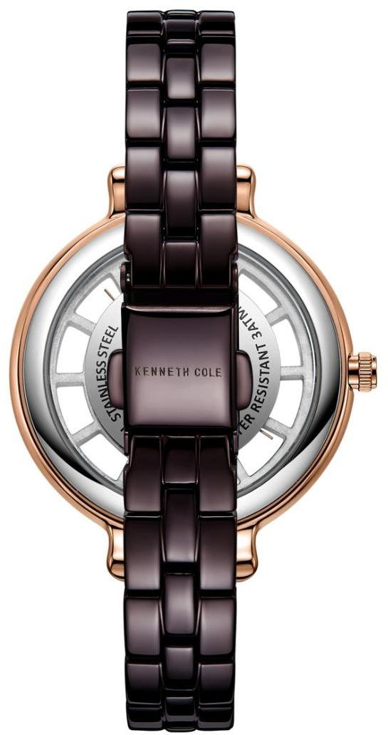 Kenneth Cole KC50789007