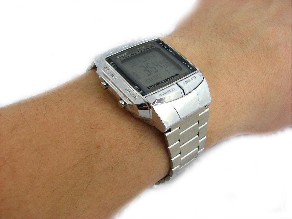 Японские круглые наручные часы Оригиналы Выгодные