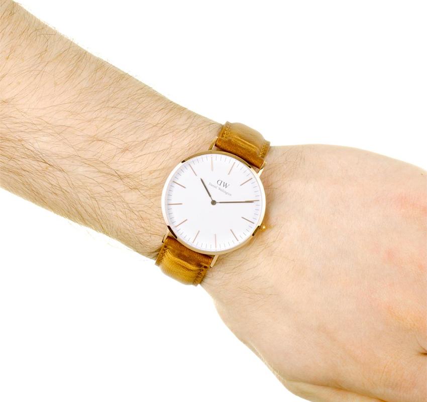 выбрать часы daniel wellington купить в минске для мальчиков: