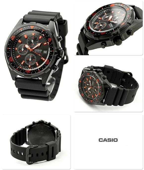 Casio amw 708d 1a