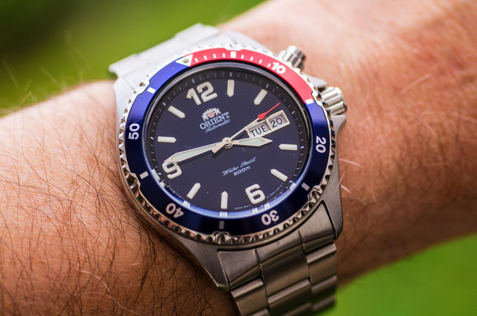 Японские часы стоимость наручные машинного времени рассчитать как стоимость часа
