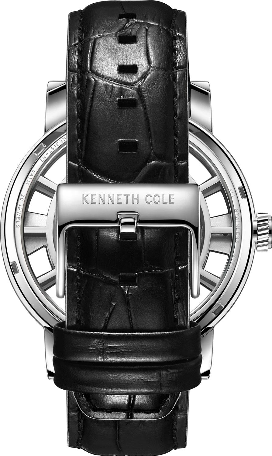 Kenneth Cole KC51018001