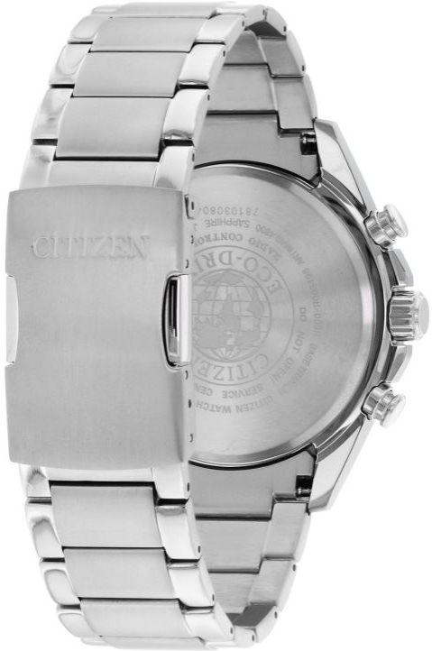 Citizen AT8154-82E