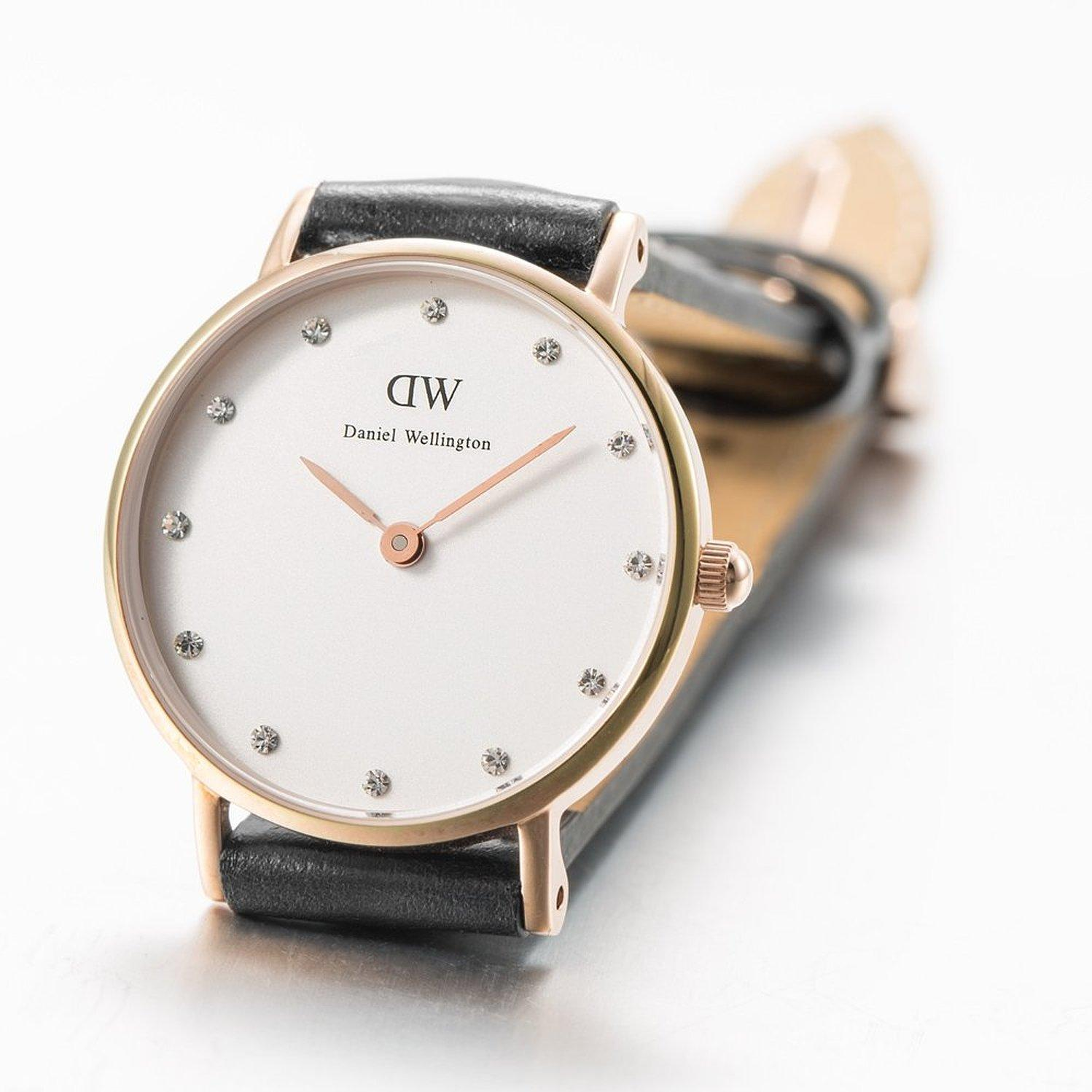 Daniel Wellington 0951DW 34mm