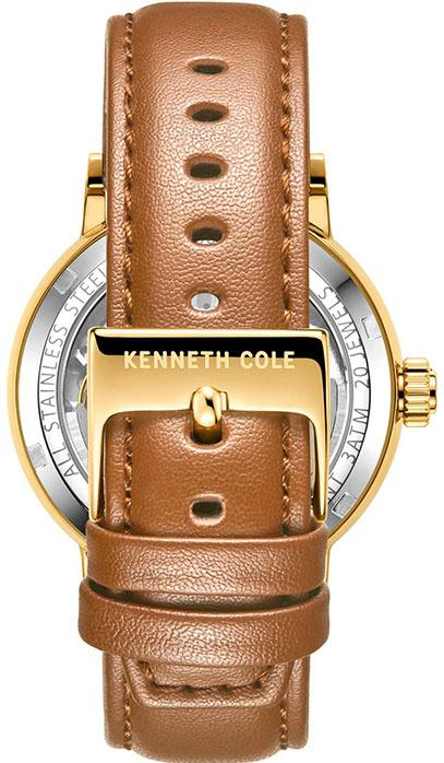 Kenneth Cole KC51120002