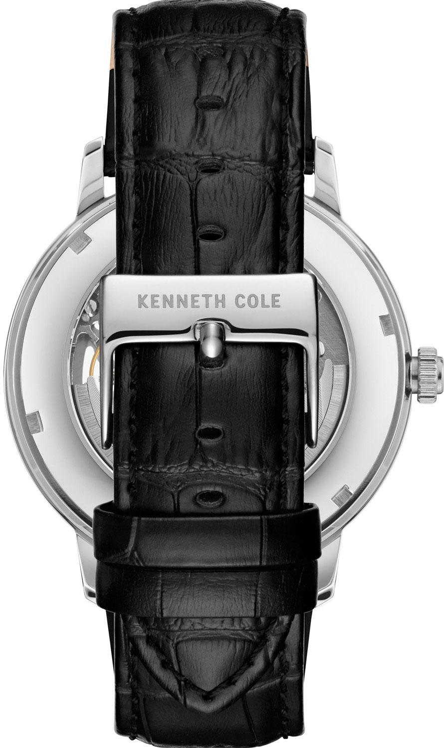 Kenneth Cole KC50920002