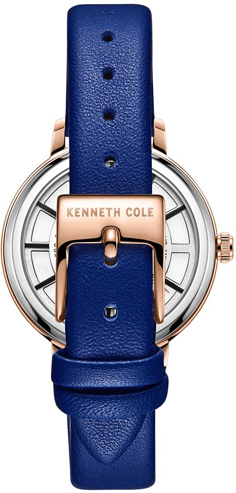 Kenneth Cole KC51129003