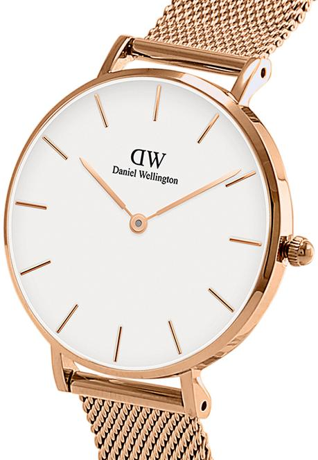 Daniel Wellington DW00100305 36mm