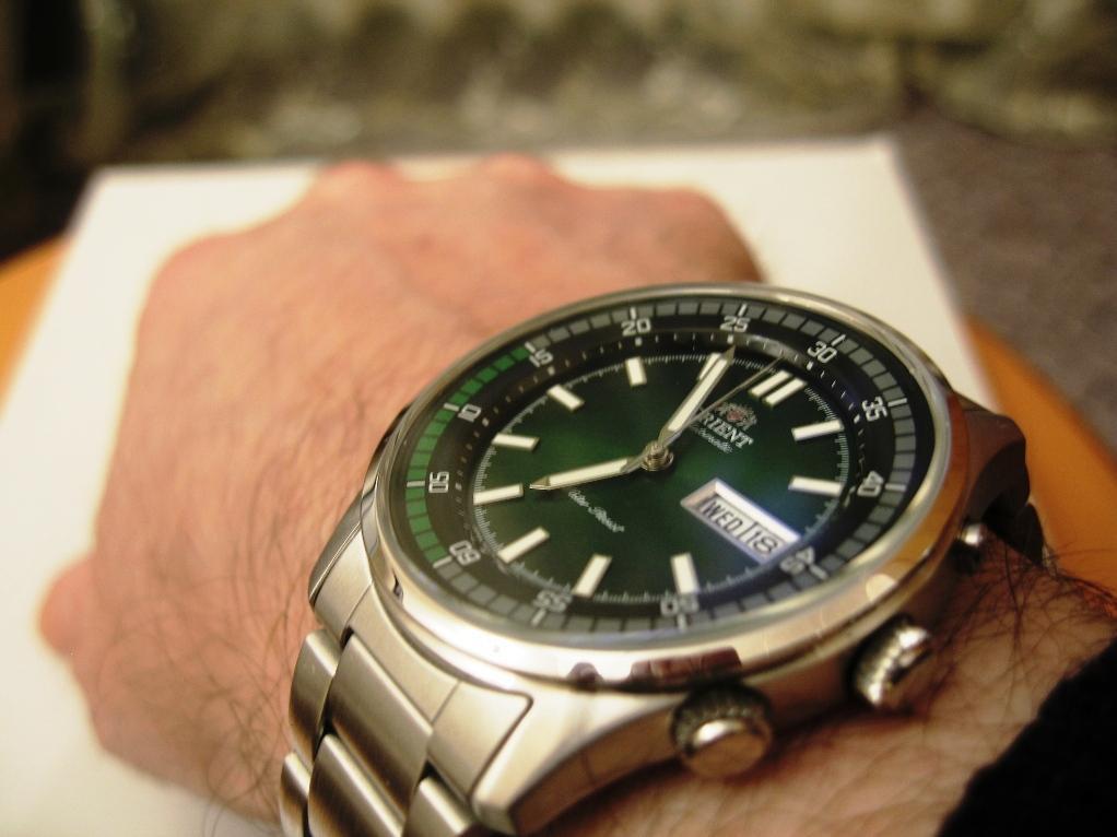 Наручные часы с GPS навигатором купить в Сотмаркете