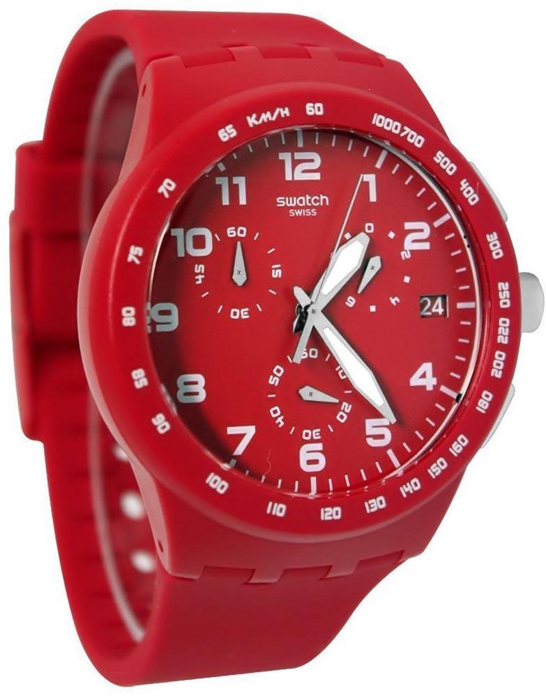 Купить онлайн часы свотч