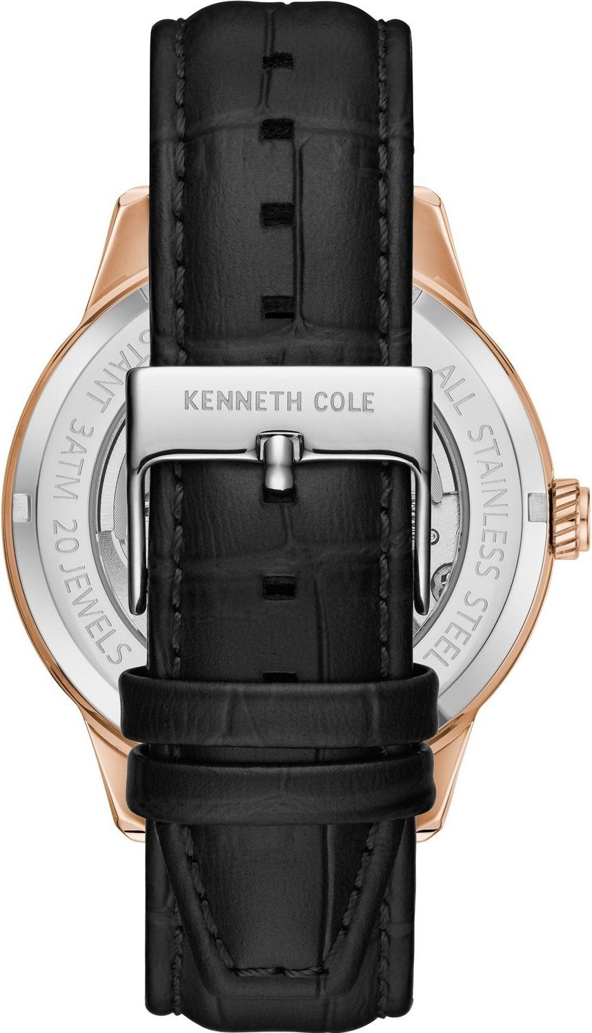 Kenneth Cole KC51020002