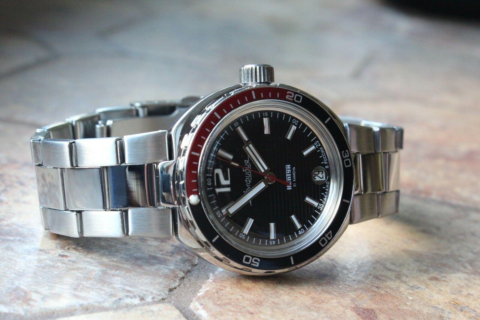 Продать амфибия хочу 8830447 часы швейцарских часов купить ломбард