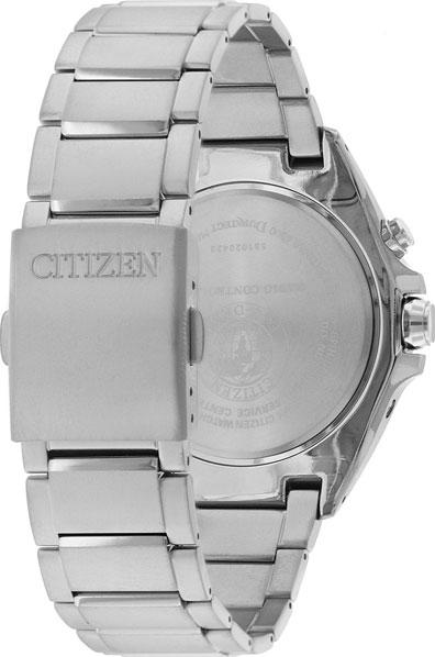 Citizen CB1070-56E