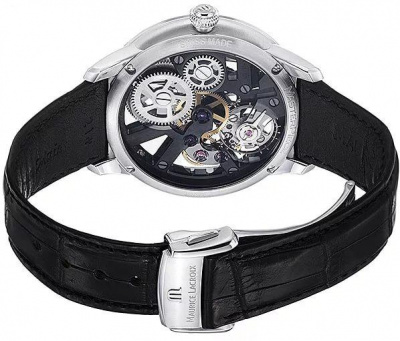 Maurice Lacroix MP7228-SS001-000-1