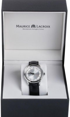 Maurice Lacroix LC1237-SS001-131-1