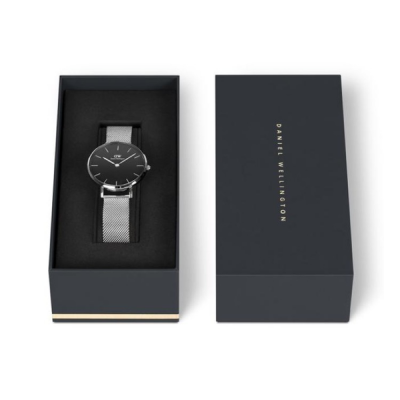Daniel Wellington DW00100162 32mm
