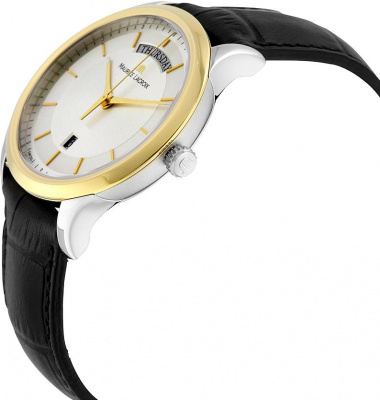 Maurice Lacroix LC1227-PVY11-130-1