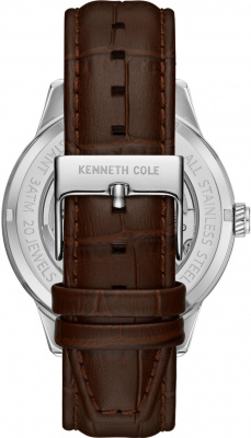 Kenneth Cole KC51020001