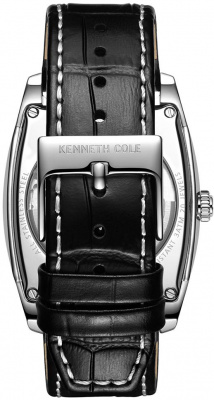 Kenneth Cole KC51083001