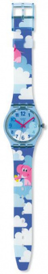 Swatch GS901