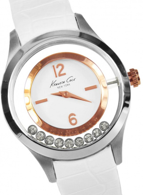 Kenneth Cole KC2785