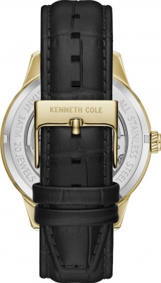 Kenneth Cole KC51020003