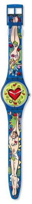 Swatch GN176