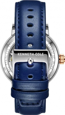 Kenneth Cole KC51120001